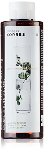 korres-shampoo-aloe-and-dittany-for-normal-hair-250-ml
