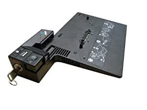 IBM Mini 2504 Docking Station for ThinkPad