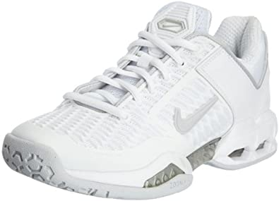 Wmns Air Max Breathe Free II #308661-106 (9)