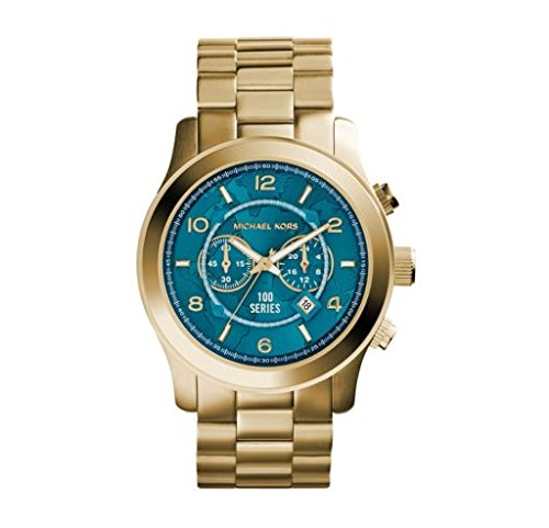 a96280edf808 MojeHodinky.sk. 15 subscribers. Subscribe · Hodinky Michael Kors Hunger  Stop MK8315