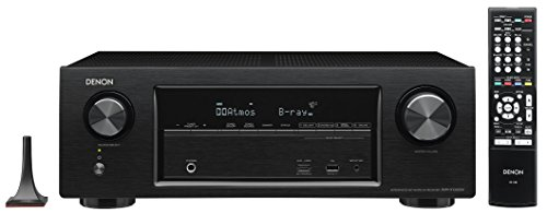 denon-avrx1300wbke2-71-surround-av-receiver-dolby-atmos-dtsx-wlan-bluetooth-spotify-connect-5-plus-1
