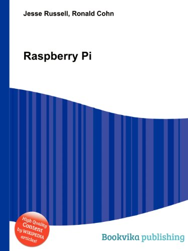 Raspberry Pi