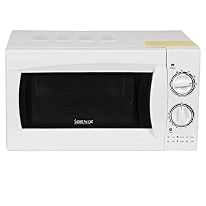 Best savings igenix ig2980 manual microwave archives microwaves and ovens reviews for Stainless steel interior microwave reviews