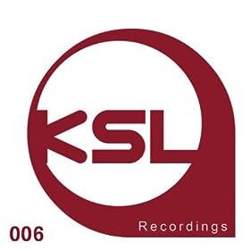 Of Loop (Killersound Aka Locarini Rmx): Lorenzo Benotto: MP3 Downloads