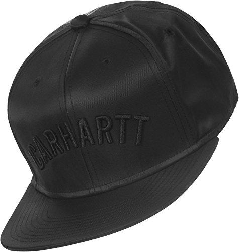 Carhartt -  Berretto in maglia  - Basic - Uomo Nero nero taglia unica