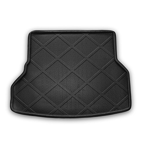 areyourshop-boot-liner-cargo-mat-tray-rear-trunk-for-toyota-highlander-2001-2007