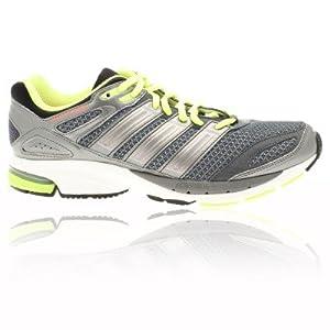 Adidas Response Stability 5 Chaussure De Course à Pied - 43.3