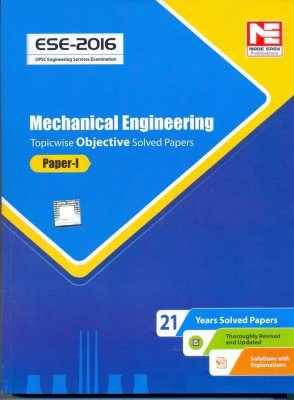 made easy books for mechanical engineering pdf