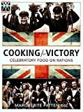 Cooking for Victory