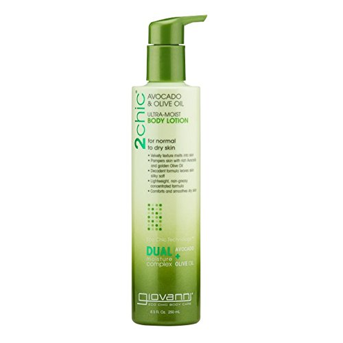giovanni-cosmetics-2chic-avocado-olive-oil-ultra-moist-body-lotion-85-oz