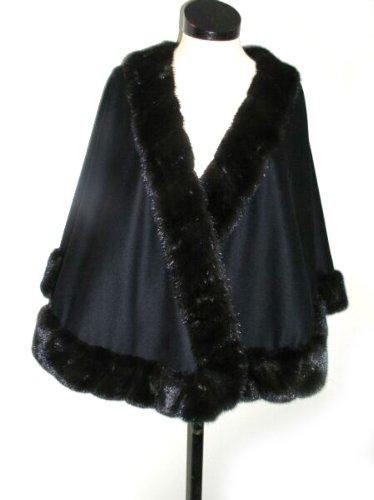 black-loro-piana-cashmere-cape-w-ranch-mink-border-31-length