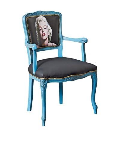 chair Evergreen Huis