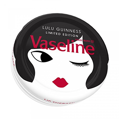 vaseline-lip-therapy-limited-edition-lulu-guinness-20g