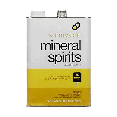 sunnyside-corporation-803g1-1-gallon-mineral-spirits