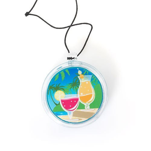 in-paradise-bahama-breeze-car-jar-ultimate-air-freshener-yankee-candle