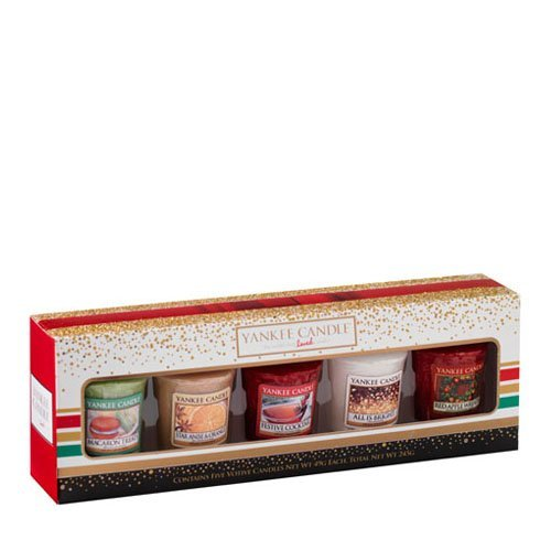 yankee-candle-holiday-party-gift-set-5-votives