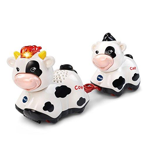 VTech-Go-Go-Smart-Animals-Cow-and-Calf