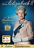 echange, troc Reine Elizabeth II : Le Jubilé de Diamant : 60 ans de règne