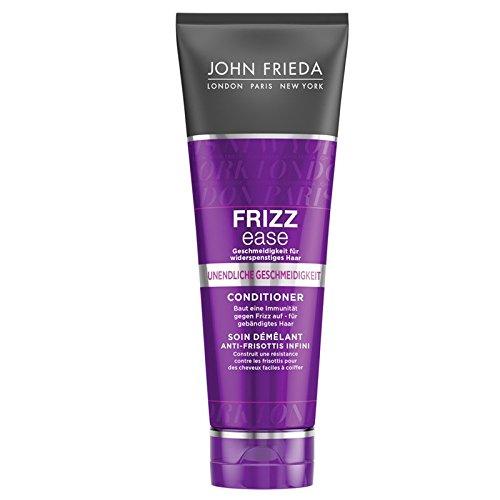 john-frieda-frizz-ease-unendliche-geschmeidigkeit-conditioner-250-ml-conditioner-gegen-widerspenstig