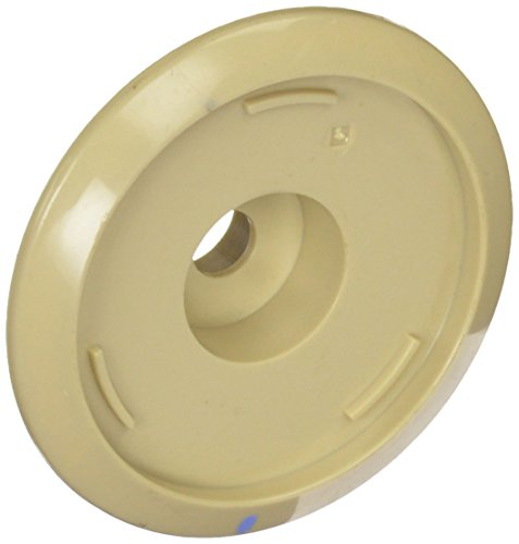 Frigidaire 131167702 Washer/Dryer Combo Knob Dial