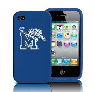Tribeca Memphis Iphone 4 Silicone Case