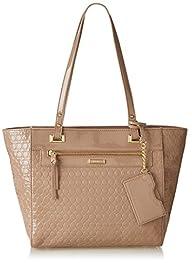 Nine West Ava 60337786 Shoulder Bag,Q…