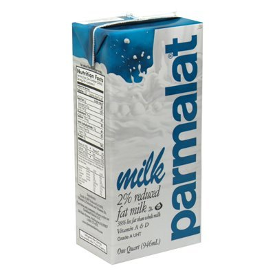 parmalat-milk-2-fat-quart-32oz-pack-of-12