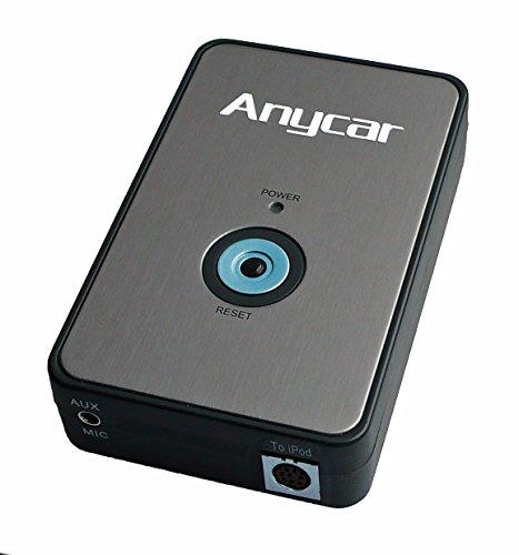 anycar-adaptador-auxiliar-para-coche-con-bluetooth-para-iphone-ipad-ipod-etc-modelos-volkswagen-delt