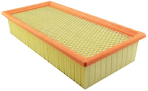 Hastings AF1274 Panel Air Filter Element hastings af1274 panel air filter element