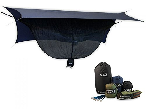 Eagles Nest Outfitters SingleNest Onelink Sleep System