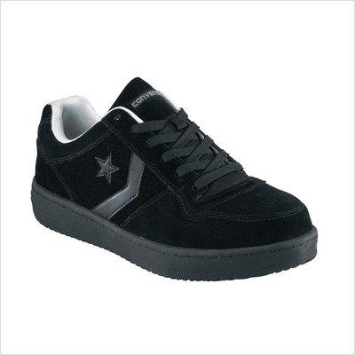 Converse Work Women's C192 Steel Toe Shoes