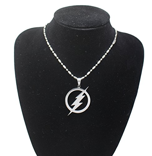 cosplaywho-superhero-the-flash-pendant-necklace-silver-color