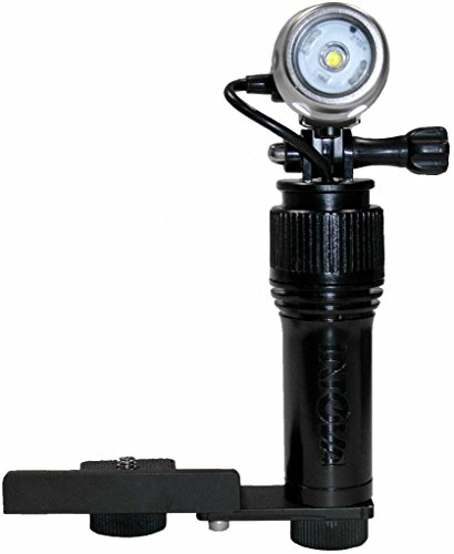 intova-led-waterproof-action-video-light-with-640-lumens