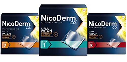 nicoderm-cq-combo-step-1-step-2-step-3-14-clear-patches-in-each-step