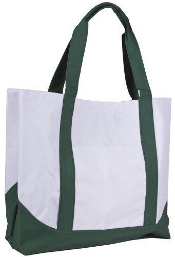 Diaper Bag Patterns