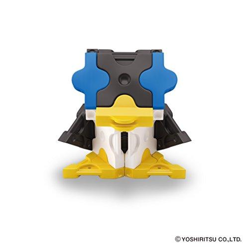 LaQ Petite Penguin