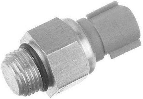 Intermotor 50462 Temperatur-Sensor (Kuhler und Luft)