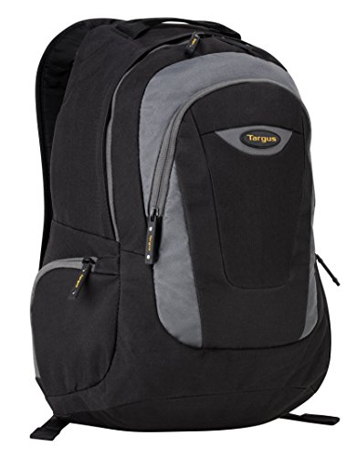 Targus Trek Backpack for 16 Inch Laptops (TSB193US)