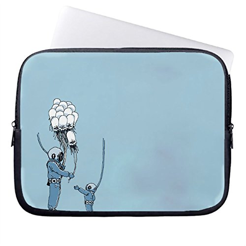 hugpillows-laptop-sleeve-bag-hope-astronaut-on-blue-notebook-sleeve-cases-with-zipper-for-macbook-ai