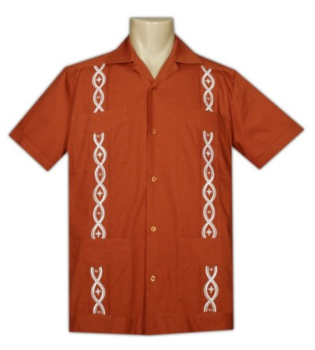 Mexican Shirt Sizes Shirt Cool Mexican