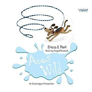 Aces Wild Audiobook