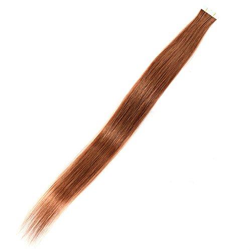 originea-tm-caliente-venta-brasileno-pelo-ondulado-cinta-en-piel-de-cabello-humano-trama-extensiones