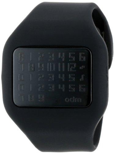 odm-dd126-1-orologio-unisex