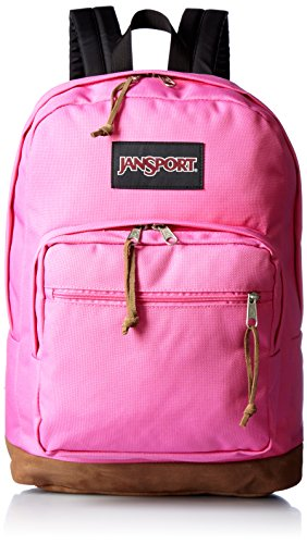 jansport-womens-classic-specialty-right-pack-backpack-lipstick-kiss-18h-x-13w-x-85d