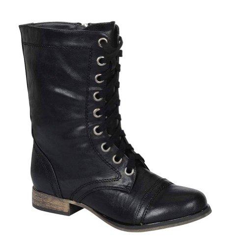 Breckelles-Georgia-72-Boots
