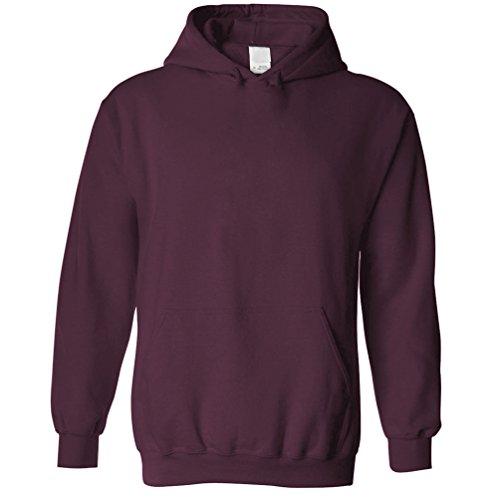 live-forever-or-die-trying-optimist-yolo-yala-hoodie
