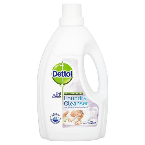 dettol-anti-bacterial-laundry-cleanser-soothing-lavender-15l