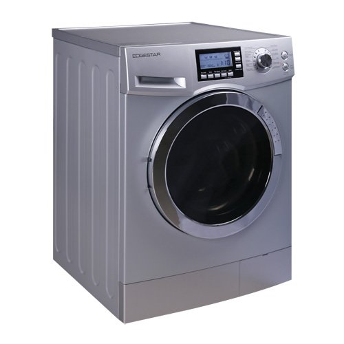 EdgeStar 2.0 Cu. Ft. FastDry Ventless Washer