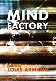 img - for Mind Factory (P) book / textbook / text book