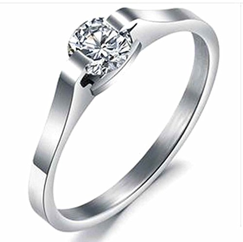 alimab-k-acciaio-inossidabile-promessa-anelli-per-lui-o-impostazione-canale-con-zirconia-cubica-acci